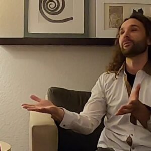 Braden Giacobazzi Talks About Systematic Harassment of GOP Poll Challengers at TCF Center