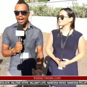 RSBN LIVE from Phoenix, AZ Outside AZGOP Headquarters