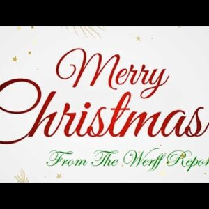 A Special Christmas Message To Our Viewers, 2020