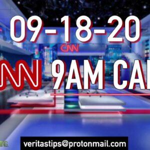 #CNNRAW 09-18-20