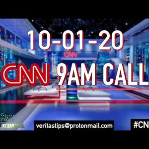 #CNNRAW 10-01-20
