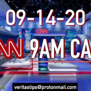 #CNNRAW 9-14-20