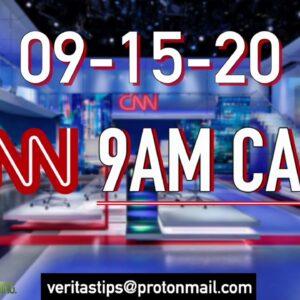 #CNNRAW 9-15-20