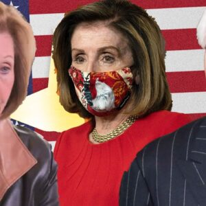 AZ ELECTION OFFICIALS COULD FACE ARREST. SIDNEY RELEASES 270 PAGES OF PROOF! PELOSI/ROGER STONE/NEWS