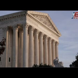 THE SUPREME COURT GETS IT RIGHT! DEMS ARE HUMORLESS, HYPOCRITICAL & CHANGE RULES TO THEIR BENEFIT.