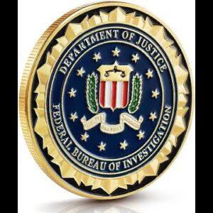 FBI Steps In,  Requests Illegal Ballot Data From Former Trump Campaign Data Chief Matt Braynard