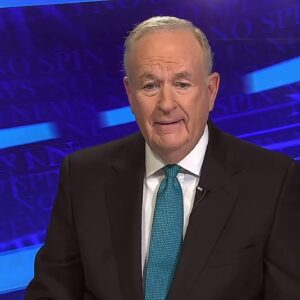 The Path Forward on 2020 Election Fraud | Bill O'Reilly