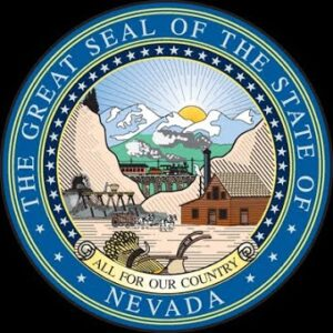 Nevada Judge Orders Clark County To Allow Voting Equipment, Sealed Container Inspection By Tomorrow