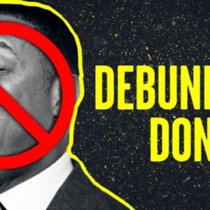 """Don Lemon's Latest """"Slam Dunk"""" Is Wrong and Stupid 