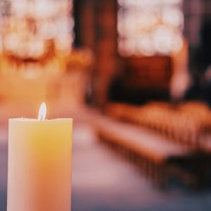 Religion is Essential: COVID Lockdowns and Unjust Religious Discrimination