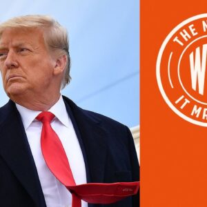 Time Mag Reveals Secret 'Cabal' to Prevent Trump 2020 Win | The News & Why It Matters | Ep 711