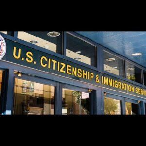 Joe Biden's DHS To Release 25,600 Migrants Into Texas, California Communities Beginning February 19