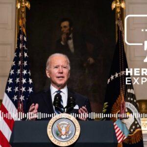 Biden's Plan to Raise the Minimum Wage