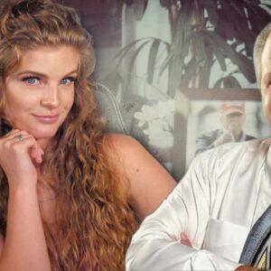 Rush Limbaugh Calls Kaitlin Bennett a Babe
