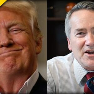 Donald Trump Announces OFFICIAL Endorsement that will Excite Republicans in Georgia