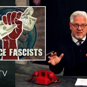 Finance Fascists: The Credit Chokehold That Will Bankrupt America | Glenn TV | Ep 92