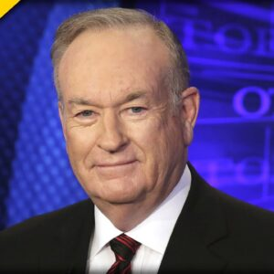 WATCH Bill O'Reilly Go SCORCHED EARTH on Biden for his Border Crisis Cover Up