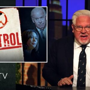 """CONTROL: Fighting Lies About """"Commonsense"""" Gun Reform 