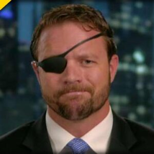 Rep. Dan Crenshaw Just Put MSNBC Host on BLAST for their Pathetic reporting