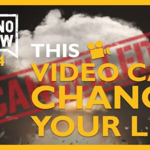 Ep. 1474 This Video Can Change Your Life - The Dan Bongino Show®
