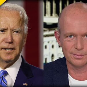 FOX's Steve Hilton Just OBLITERATED Joe Biden during MUST SEE Monologue!