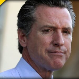 Gavin Newsom Caught Lying AGAIN - This Time it's Absolutely Pathetic