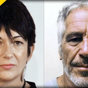 Ghislaine Maxwell's Latest Attempt to Escape Prison Just Backfired