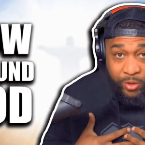HOW I FOUND GOD TO BE REAL