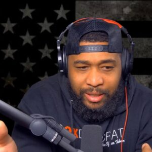 Breonna Taylor, George Floyd's Family settlement, Christ Privilege, and America