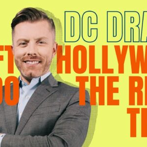 I Risked It ALL To Defend American Values   Stories with Us with DC Draino
