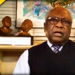 James Clyburn's Filibuster Argument PROVES Dems Live by the Double Standard