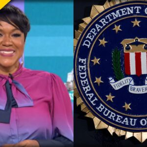 This MSNBC Host Has MOST INSANE Idea for FBI and you will Die Laughing when you find out