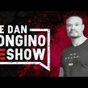Dan Bongino To Take Over Rush Limbaugh Time Slot In Select Markets Beginning May 24th