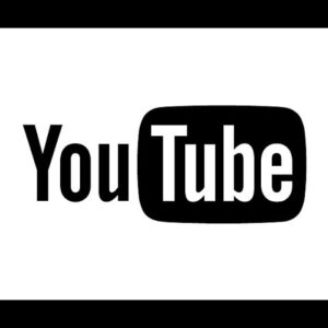 """YouTube Has Removed Over 2.5 Million """"Dislikes"""" From Official White House Channel Joe Biden Videos"""