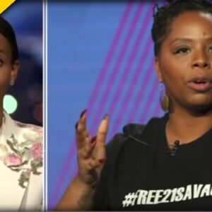 MUST SEE: Candace Owens Hits BLM Founder with Rude Awakening about Real Estate Spending Spree