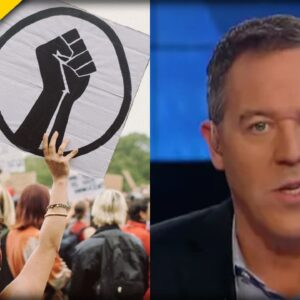 FOX Co-Hosts GASP as Gutfeld Reacts to Chauvin Verdict with SHOCKING Remarks