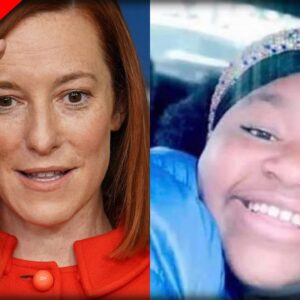 WATCH Jen Psaki, Lester Holt, OMIT CRITICAL Details When Criticizing what just happened in Columbus