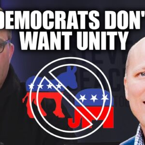 Chip Roy EXPOSES Why Dems Don't Want To Work Together on Voting Rights | Steve Deace Show