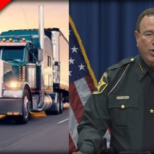 Sheriff Drops EXCELLENT Advice for Millions ESCAPING to Florida That'll Make Libs Head's Explode