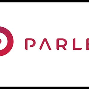 Apple Is Allowing Parler Back On Its App Store, But At What Cost?
