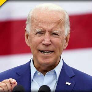 Biden Admits the TRUTH about What He's Going to do to your Taxes