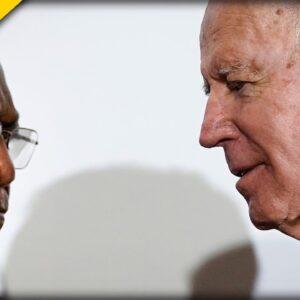 Biden's Lies Get another Boost From Top US Rep. Clyburn
