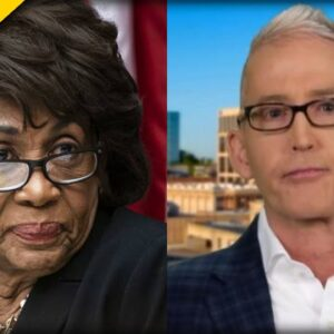 """""""CRAZY AS HELL"""" Gowdy's Had Enough, EXPLODES on """"Auntie Maxine"""""""