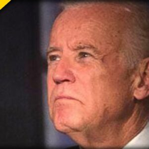 New Poll Makes it CRYSTAL CLEAR What Americans Think of Biden's 'Infrastructure' Plan
