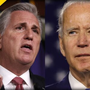 GOP Lawmakers RIP Biden's New INSULTING Plan to Curb Border Crisis