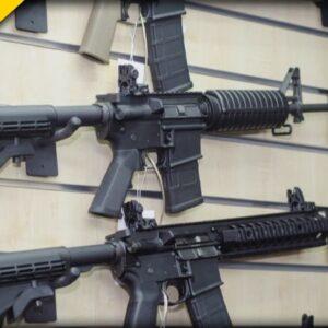 IT BEGINS: Kamala Harris CONFIRMS their Radical Plan for Your Guns