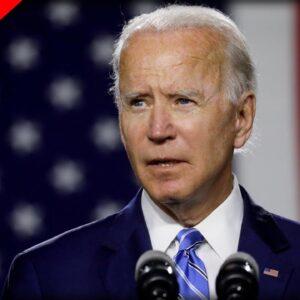 Joe Biden INSTANTLY Shamed for Slamming America after Chauvin Verdict