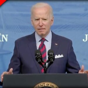 UNBELIEVABLE. WATCH Biden Try to Sell His Crazy Tax Plan that NO ONE Wants To Buy