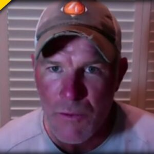 NFL Legend Brett Favre UNLEASHES on Anthem Kneelers in Scorching Interview