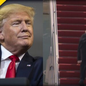 LOL! Trump REACTS to All of Biden's EPIC FAILS during his First Months as POTUS